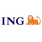 ING Nederland - partner van Giving Back
